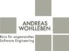 Andreas Wohlleben